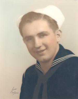 CDP; 1943