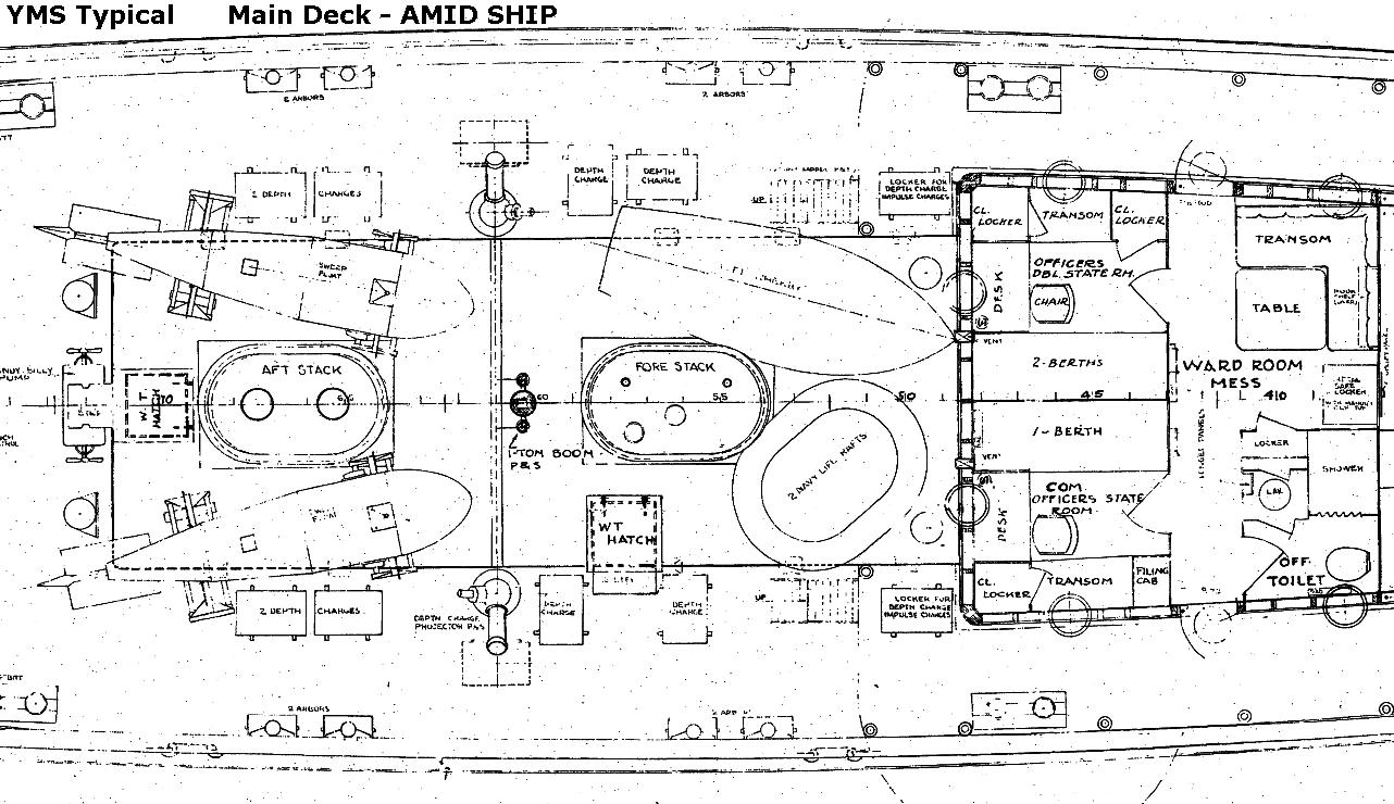 boat schematics with Wooden Plans Cruise Ship Blueprint Pdf Download Country Store Bench Plans on Eclipse Travel further All My Old Ships furthermore Wiki a04 together with 2 Pole Toggle Switch Wiring Diagram additionally Trailer Plans.